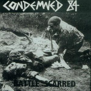Condemned84-battle scarred