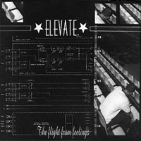 ELEVATE-EP-PEDESTRIANCROSSING