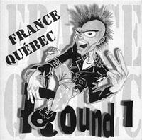 Francequebec1