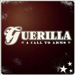 Guerilla-A-call