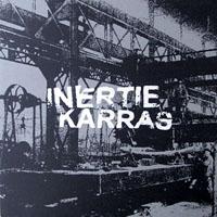 Inertie-LP-Karras