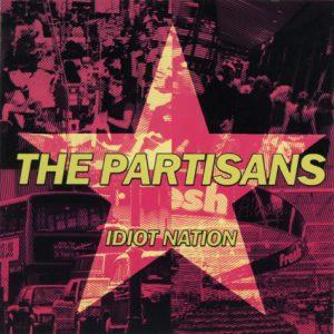 PARTISANS 01