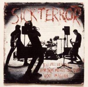 SickTerror-eu mi venda