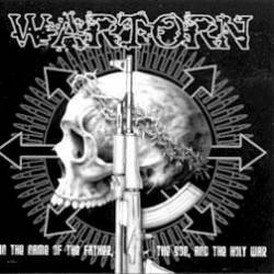 Wartorn-In The Name Of The Father, The Son, And The Holy War
