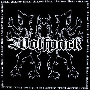 Wolfpack-allday-hell-LP