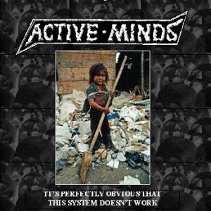 activemindsperfectly