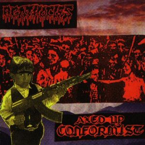 agathocles-axed up conformist