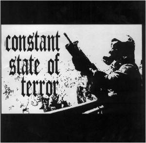 constantstateof7