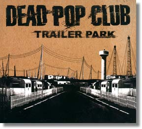 dead pop club trailer