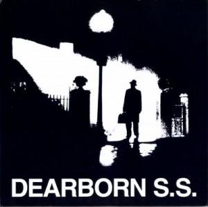 dearborne ss