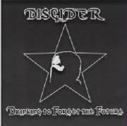 discider