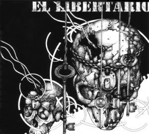 el libertario_compil