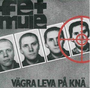fetmule7