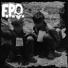 fpo2003cd