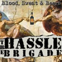 hassle brigade