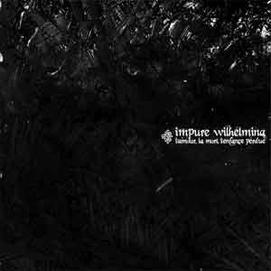 impure_wilhelmina
