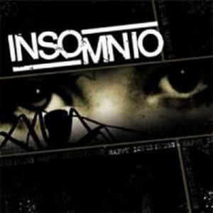 insomnio happy loneliness