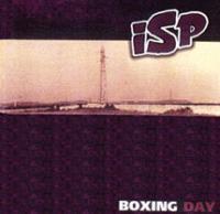 isp_boxingday