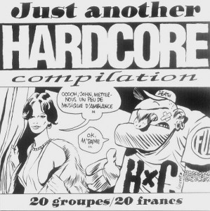 just anotherHardcore-compil-GF