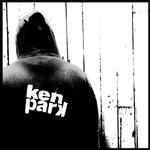 ken park s-t