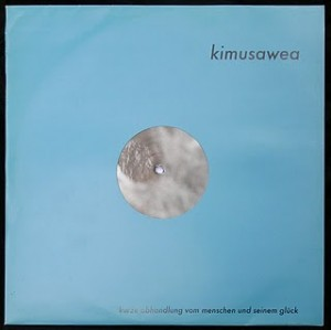 kimusawea
