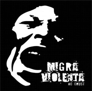 migra-violenta-hc_crust