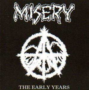 misery298