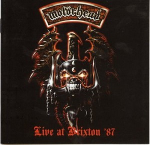 motorhead_live_at_brixton_2005_retail_cd-front