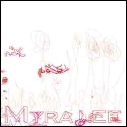 myra_lee