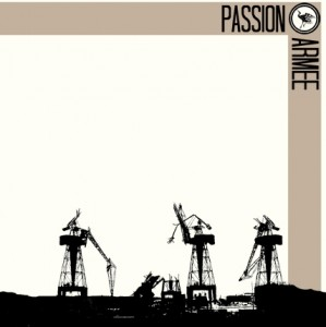 passionarmee_LP