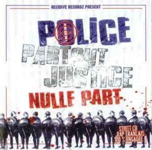 police-parout-judtice-nulle-part