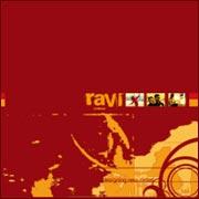 ravi-designing