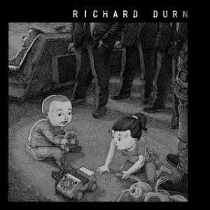 richard durn 2lp