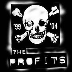 theprofitsdisco