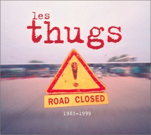 thugs-roadclosed
