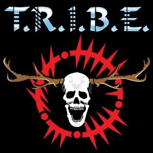tribe-ruin lp