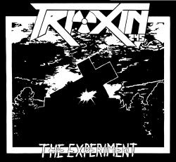 trioxin245theexperimenthn1