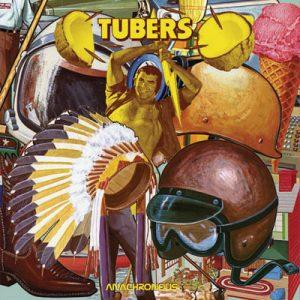 tubers_anachronous