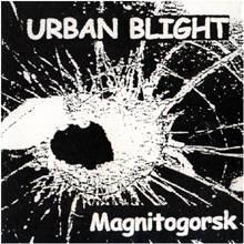 urban blight magnitogorsk