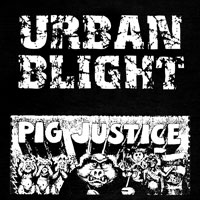 urban-blight-pig-justice