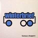 winterbrief