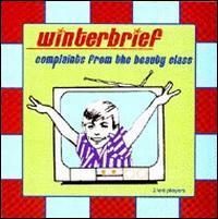 winterbriefcomplaintsfromthebeautyclass