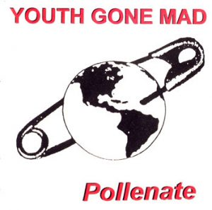 youth-gone-mad-face2